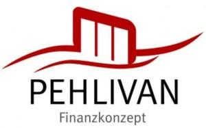 Pehlivan Finanzkonzept