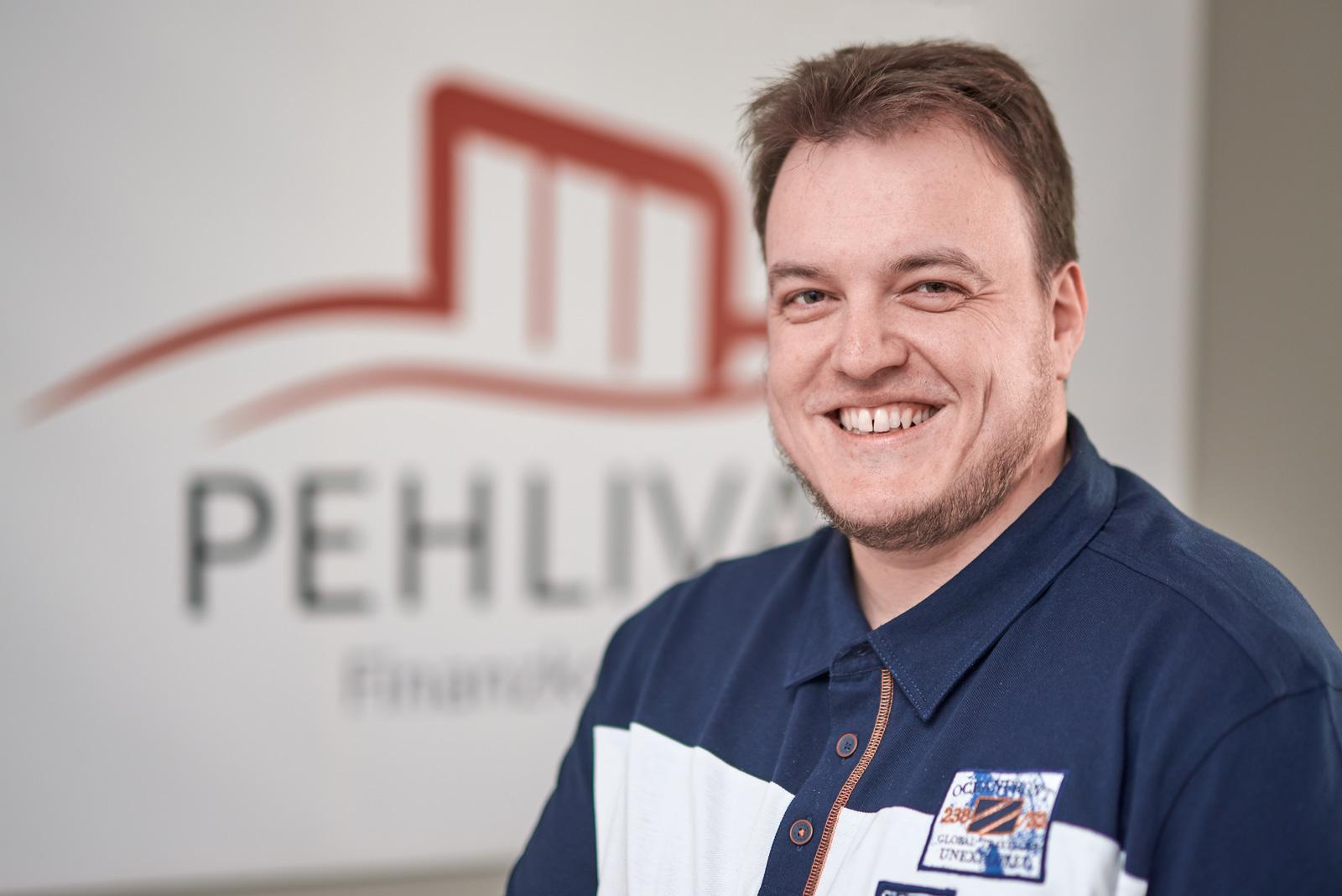 Meikel Schmitt